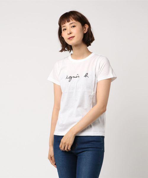 Adiey adidas Specialist T Sport Femme Commercial Multi Shirt Adidas wq708g7f