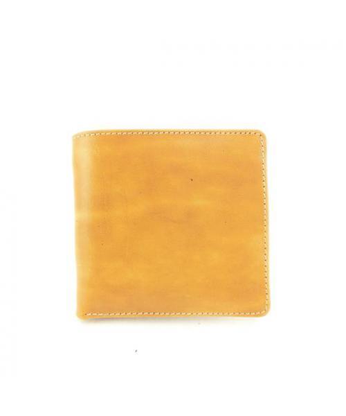 quality design d6f39 3fe16 2つ折り長財布