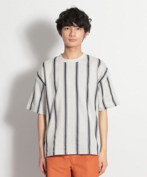 エアリードライTシャツ
