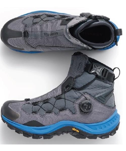 爆売り! サーモ ミッド MERRELL ローグ 2 ボア 2 ミッド ゴアテックス(ブーツ)|MERRELL(メレル)のファッション通販, grove:d0912cdb --- ulasuga-guggen.de