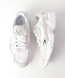◆[アディダス]adidas FALCON / ファルコン SC スニーカー