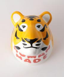HUMAN MADE(ヒューマン メイド)TIGER TROPHY PAPER MACHE DISPLAY■■■