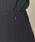 ASTRAET(アストラット)の「ASTRAET(アストラット)キリカエ フレアスカート†(スカート)」|詳細画像
