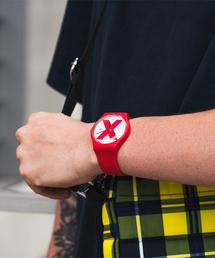 Swatch(スウォッチ)のSWATCH スウォッチ New Gent ニュー・ジェント(腕時計)