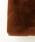 GALLARDAGALANTE(ガリャルダガランテ)の「【APPARIS】エコファーロングコート(その他アウター)」 詳細画像