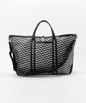 【PIERRE HARDY】TOTE BAG(トートバッグ)