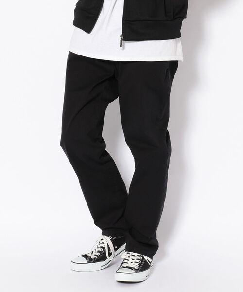 芸能人愛用 SPELLBOUND/スペルバウンド リラクシングトラウザー(パンツ) SPELLBOUND(スペルバウンド)のファッション通販, トヨヒラク:6d3d6be9 --- blog.buypower.ng