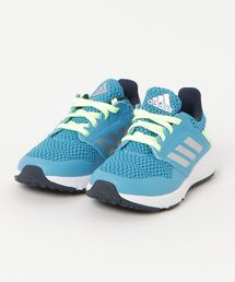 02a915e3a982c adidas Sports(アディダス スポーツ)の「アディダスファイト 靴ヒモタイプ (キッズ 子供