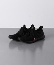 <adidas(アディダス)> E UltraBOOST OG