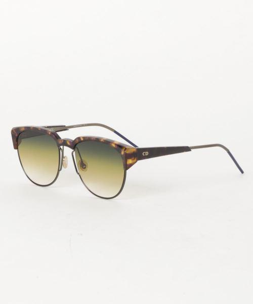【激安アウトレット!】 Christian Dior LHP/クリスチャンディオール/Sunglasses SPECTRAL SPECTRAL 01I/SD(サングラス)|Christian Dior(クリスチャンディオール)のファッション通販, オールスター:d0737076 --- pyme.pe