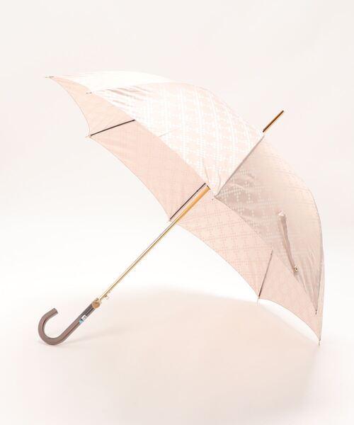 """傘 """"FULRA モノグラム"""""""