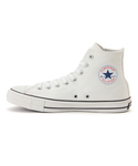 "CONVERSE Sneakers ""CONVERSE ALL STAR 100 COLORS HI"""