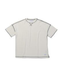 <STAMPD> ANTORA SSL/Tシャツ
