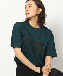 BARNYARDSTORM(バンヤードストーム)のBARNYARDSTORM / ≪WEB限定カラー≫TRIP T(Tシャツ/カットソー)