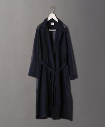 <6(ROKU)>SUKE COAT/コート