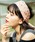 HURRI CURRI  (ハリクリ)の「【HURRI CURRI】'teeny' ヨットパターンスカーフ(バンダナ/スカーフ)」|ピンク