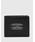 DIESEL(ディーゼル)の「メンズ テキストデザイン レザー 二つ折り財布(財布)」 詳細画像