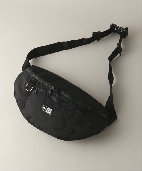 【NEW ERA / ニューエラ】Waistbag