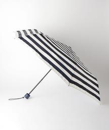 <un nurella> PRT MINI 折りたたみ傘