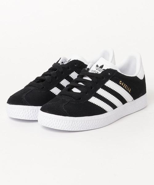 Ladies Adidas Gazelle size 9 12 US