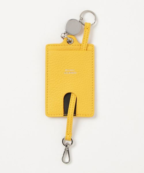 4fd096c6a6bd2f ACUNEO(アクネオ) LAGUN リールパス(パスケース)|ACUNEO(アクネオ)のファッション通販 - ZOZOTOWN