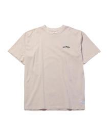 <STAMPD> PRECIOUS TEE/Tシャツ