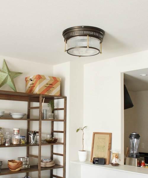 新作人気 ROCHESTER CELING LIGHT LIGHT journal standard ^(照明)|journal standard Furniture (ジャーナルスタンダードファニチャー)のファッション通販, Blue Dragon:e93bdf59 --- ascensoresdelsur.com