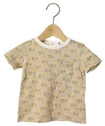 221e343e0458 ブランド古着】CELINE セリーヌのTシャツ/カットソー古着通販 - ZOZOUSED