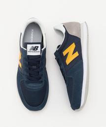 NEWBALANCE(ニューバランス) U220