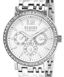 VERSUS  VR-SOR110015 レディース 腕時計(腕時計)