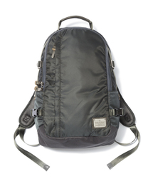 MAKAVELIC(マキャベリック)のMAKAVELICマキャベリック SIERRA SUPERIORITY BUCKLER BACKPACK(バックパック/リュック)