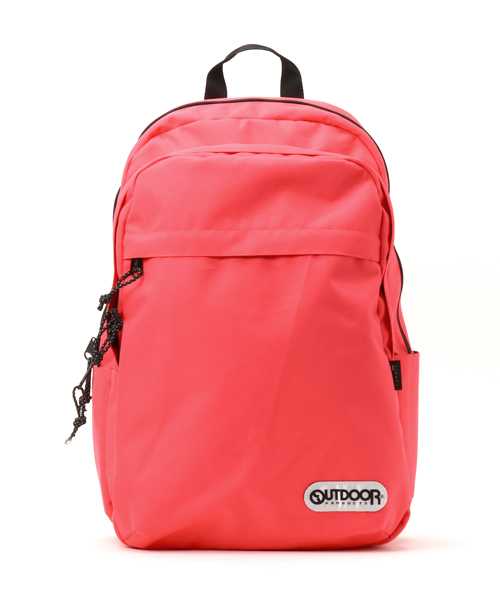 486 UTILITY PACK