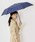 Wpc.(ダブリュピーシー)の「雨傘 フラワーレースmini(折りたたみ傘)」|詳細画像