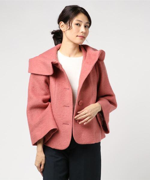 2019特集 ふんわりジャケット, ブックオフオンライン ecbb52aa