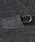 LEGEND WALKER(レジェンドウォーカー)の「防水仕様横型トートパック(トートバッグ)」|詳細画像