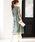 Fashion Letter(ファッションレター)の「総レースロングレーススカート 結婚式ワンピース パーティードレス(ドレス)」 詳細画像