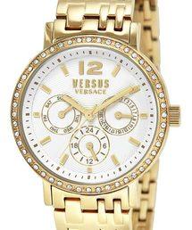 VERSUS  VR-SOR120015 レディース 腕時計(腕時計)