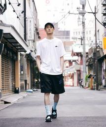 NIKE(ナイキ)のナイキ スポーツウェア クラブ ユニセックス Tシャツ / NIKE(Tシャツ/カットソー)