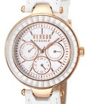 VERSUS  VR-SOS030015 レディース 腕時計(腕時計)