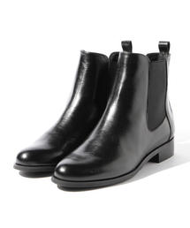 Ray BEAMS(レイビームス)のRay BEAMS / サイドゴア ブーツ(ブーツ)