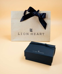 LION HEART(ライオンハート)の「LH OTHER BOX ギフトラッピングキット(ラッピングキット)」