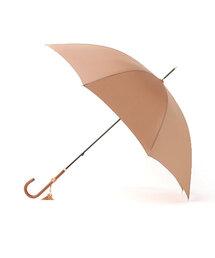 WAKAO(ワカオ)のWAKAO / 雨傘(長傘)