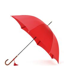 ESTNATION WOMEN(ウィメン)の「WAKAO 雨傘(長傘)」