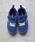 coen(コーエン)の「【coen キッズ】2019SS コーエン別注瞬足(シュンソク)Hi-STANDARD/ハイスタンダード/ダブルインソール(スニーカー)」|詳細画像