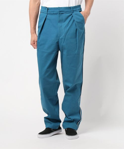 新品 【セール】PIGAPSH/ PANT SHOTA(パンツ) PANT PIGALLE(ピガール)のファッション通販, そうざい男しゃく:0c69173a --- 5613dcaibao.eu.org