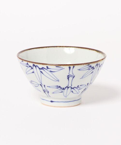 【 kotohogi / ことほぎ 】 茶碗 SIT・・