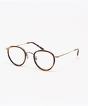 OLIVER PEOPLES | MP-2(メガネ)