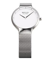 BERING(ベーリング)のBERING / ベーリング          Watch 15531-004 Max Rne(腕時計)