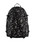 KiU(キウ)の「600Dバッグパック(バックパック/リュック)」|ブラック系その他