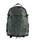 KiU(キウ)の「600Dバッグパック(バックパック/リュック)」|レオパード